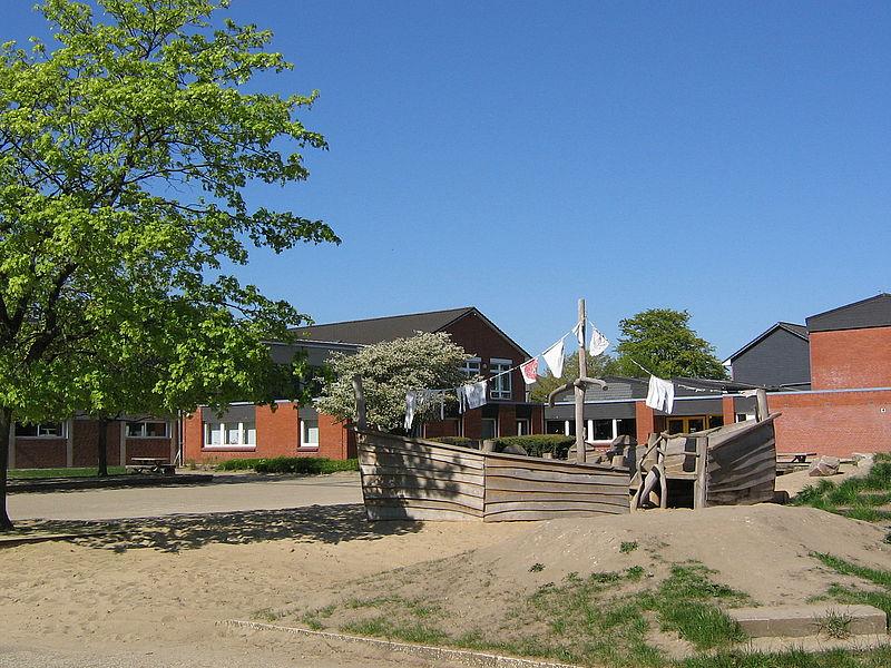 Mollhagen